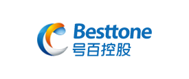 Besttone Holding Co.,Ltd